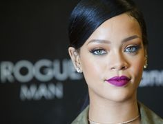 Beatscore.com - Rihanna's MIssing Dancer Already Found