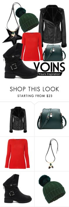 """""""everything jacket"""" by glasspaperscizzors ❤ liked on Polyvore featuring Les Copains, Marni and Miss Selfridge"""