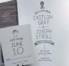 ideas  preciosas  para invitaciones de boda, descarga diseños gratis desde http://www.invitacionesdebodagratis.com