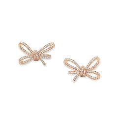From studs to hoops and chandeliers to cuffs, shop our top 10 most coveted rose gold earrings. https://www.jewelstreet.com/edit/editors-picks-top-10-rose-gold-earrings/?utm_campaign=coschedule&utm_source=pinterest&utm_medium=Jewelstreet&utm_content=Editor%27s%20Picks%3A%20Top%2010%20Rose%20Gold%20Earrings