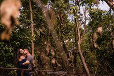 Walison Rodrigues Fotógrafo de casamento | Fortaleza - Ceara