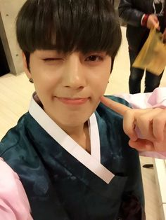 Su Woong