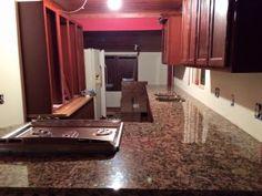 Pro #4473824   Granite Countertops   West Olive, MI 49460 Granite Countertops, Flat Screen, Marble, Granite Worktops, Flatscreen, Marbles