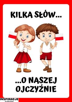 30 04 2020 by Magda Karasiak on Genially School Decorations, Kids And Parenting, Presentation, Author, The Incredibles, Make It Yourself, Education, Polish, Diy