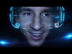 Marvel's Avengers: Age of Ultron and Samsung Mobile Full - YouTube