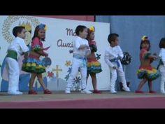 YouTube Musical, Youtube, Verbena, Baseball Cards, Videos, Ballet, Christmas Ornaments, Nursery Rhymes, Music And Movement