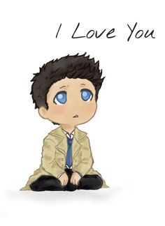SO I DONT SAY THIS VERY OFTEN BUT I LOVE YOU GUYS SO MUCH I GET TAGGED IN SO MANY FAVOURITE ACCOUNT THINGS AND IT MAKES ME REALLY HAPPY IM SO MANY PEOPLES FAVOURITE ACCOUNT AND EVEN IF IM NOT I LOVE YOU ALL SO MUCH SO HERE IS A TINY CAS TELLING YOU HOW MUCH I LOVE YOU <3 <3 <3