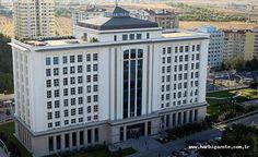 AK Parti Aydın İl Başkanlığına atama AK Parti Genel Başkan Yardımcısı Ataş, Cumhurbaşkanı ve AK Parti Genel Başkanı Erdoğan ile yapılan istişare sonucu Aydın İl Başkanlığına Ertürk'ün atandığını açıkladı.