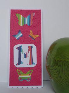 RAM M bokmark