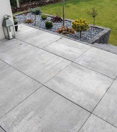 like - trrace Landscaping With Rocks, Yard Landscaping, Landscaping Design, Backyard Projects, Outdoor Projects, Real Plants, Garden Landscape Design, Outdoor Gardens, Pergola