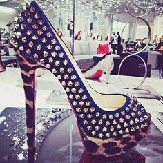 Omg gorgeous need