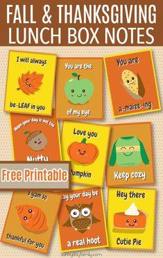 Adorable free printa
