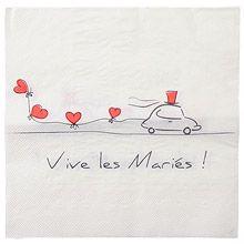 165 meilleures images du tableau voiture mariage wedding bouquets wedding ceremony flowers et - Dessin voiture stylisee ...