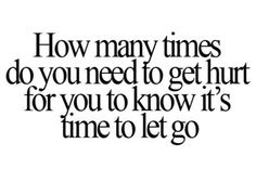 Apparently alot of times..