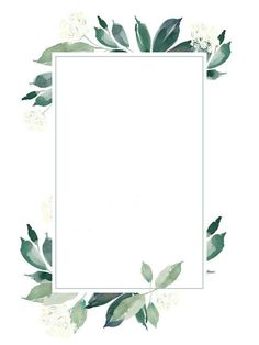 Blattkranz Rahmen - Beautiful Clipart Leaf wreath frame - b Cute Wallpapers, Wallpaper Backgrounds, Iphone Wallpaper, Blank Wallpaper, Phone Wallpapers Tumblr, Leaves Wallpaper, Floral Wallpapers, Cover Wallpaper, Pattern Wallpaper