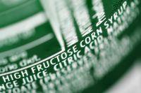 Amid U.S. food label scrutiny, ingredients vanish