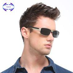 compare prices vcka aluminum magnesium sunglasses polarized men coating mirror driving sun glasses #polyurethane #coating