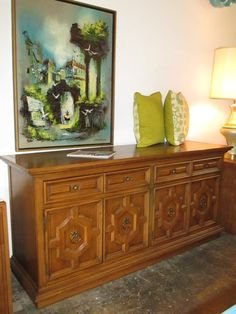 1000 Images About Furniture Available For Custom Paint