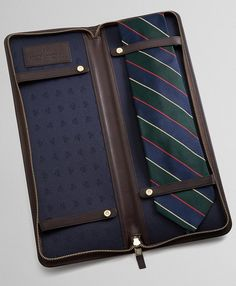 Leather-Tie-Case-by-Brooks-Brothers-2