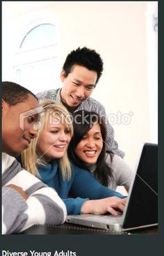 Pic Uni, Students, Couple Photos, Couples, Couple Shots, Couple Photography, Couple, Couple Pictures