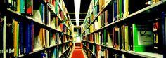 Ψηφιακές βιβλιοθήκες γενικού περιεχομένου Οι παρακάτω ψηφιακές βιβλιοθήκες περιλαμβάνουν τις πιο ολοκληρωμένες συλλογές υλικού βιβλιοθηκών που διατίθενται δωρεάν στο διαδίκτυο. Universal Digital Li…