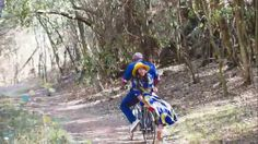 Bulie & Chilu Engagement Couple, Golf Bags, Dates, Photoshoot, Photo Shoot, Date, Fotografia