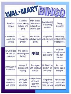 While watching COPS. Wow this is hilarious especially because im watching COPS right now! Blunt Cards, Police Wife Life, Police Family, Cops Humor, Drunk Humor, Ecards Humor, Nurse Humor, Could Play, Bingo Cards