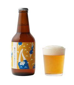 画像: 1/2【「小説のようなビール」スープストック トーキョーから新登場】