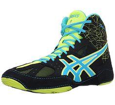 33 Best Ascis images Wrestling shoes, Asics, Shoes  Wrestling shoes, Asics, Shoes
