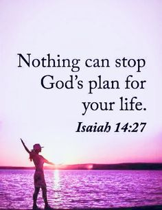 🛑 Don't forget to check out our latest Christian deals from the link in our 👉 BIO.' God bless you. Bible Verses Quotes, Encouragement Quotes, Bible Scriptures, Faith Quotes, Christian Life, Christian Quotes, Biblical Inspiration, Daily Inspiration, Faith Prayer