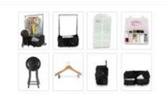 Dance supplies Dance Online, Dance Supplies, Ballroom Dance, Shoe Rack, Furniture, Home Decor, Beauty, Ballroom Dancing, Homemade Home Decor