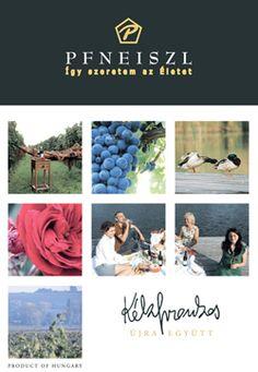 Vineyard, Movie Posters, Vine Yard, Film Poster, Vineyard Vines, Billboard, Film Posters
