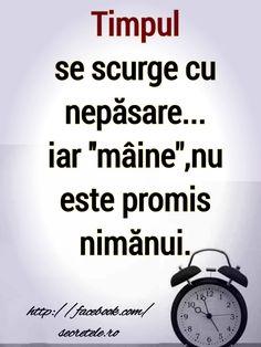 So True, Your Smile, Alarm Clock, Facebook, Photography, Words, Projection Alarm Clock, Photograph, Fotografie