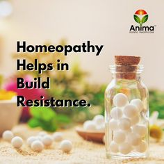 (12) #homeopathy - Twitter Search / Twitter Homeopathy, Health Care, Medicine, Twitter, Search, Food, Sepia Homeopathy, Searching, Medical