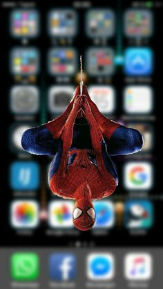 Wallpaper for IPhone......