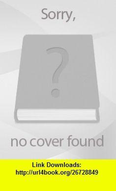 Secret Harmonies - Uncorrected Proof Andrea Barrett ,   ,  , ASIN: B003GD252E , tutorials , pdf , ebook , torrent , downloads , rapidshare , filesonic , hotfile , megaupload , fileserve