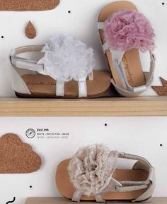 100% handmade leather sandals for vintage gilrs