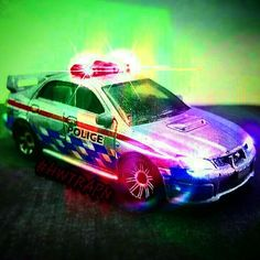 2008 @Matchboxworld Subaru Impreza WRX!  #hwtrapn_IG #hwtrapn #hotwheeltrapn #matchbox #matchboxworld #cops #police #popo #5oh #ifyouseethepolicewarnabrother #subaru #subaruwrxsti #subaruimpreza #subaruimprezawrx #wrx #wrxsti #woopwoop #hwc #rlc #diecast #diecastcollector by hwtrapn
