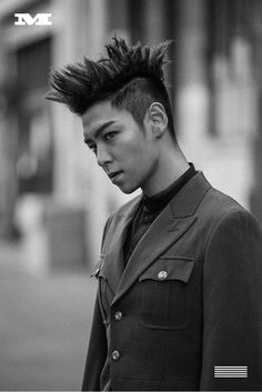 I am going to see BIGBANG in concert at the ACC  Yay!! I've been waiting forever to see T.O.P in person