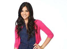 Camila Banus Returning to Days of Our Lives: Camila Banus