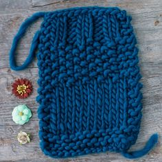 Pattern redheart baby amp toddler knitting crochet patterns free
