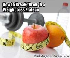 cool title page ideas for weight loss