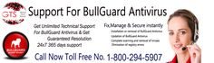 Bullguard Antivirus Support for Apple Laptops   Toll free 1-800-294-5907 (USA) Canada 1-844-573-0859, U.K.  0-808-189-0272, Australia 1-300-326-128 .Visit for us:https://www.globaltechsquad.com/bullguard-antivirus-support/