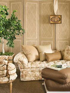 Great House - Greystone Estate - Beverly Hills - Veranda.com