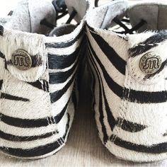 MARUTI footwear zebra Gimlet www.marutifootwear.com