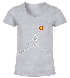 """# Halloween Dabbing Skeleton basketball T-Shirt .  Special Offer, not available in shops      Comes in a variety of styles and colours      Buy yours now before it is too late!      Secured payment via Visa / Mastercard / Amex / PayPal      How to place an order            Choose the model from the drop-down menu      Click on """"Buy it now""""      Choose the size and the quantity      Add your delivery address and bank details      And that's it!      Tags: This shirt says Halloween Dabbing…"""