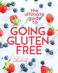 Whatever your reason for going gluten free, this is what you need to get started: The Ultimate guide to the Gluten Free Diet! lactose free diet The Basic Rules of a Gluten Free. Start HERE to go gluten free! Gluten Free Oats, Gluten Free Cooking, Dairy Free Recipes, Eating Gluten Free, Lactose Free Diet, Sans Gluten Sans Lactose, Before And After Weightloss, Gluten Free Living, Gluten Intolerance