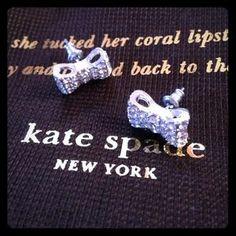 Kate Spade ♥