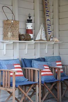 Als er iets is wat je zorgen weg doet waaien, is het die frisse zeewind. Een paar dagen in een beachhouse, en je hebt het idee dat je weken van huis bent geweest. Blijkbaar doen die zee en dat strand wat met je.