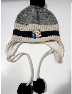 Beanie - $22.95. Order now & ship today! Call 704-233-8025.
